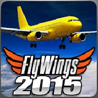 flight simulator paris 2015 gameskip