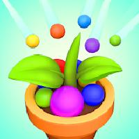 flower king: collect and grow gameskip