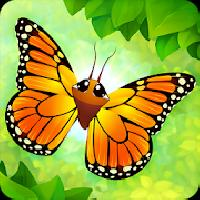 flutter: butterfly sanctuary gameskip