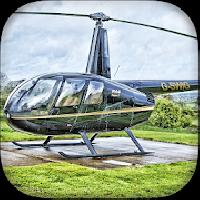 fly helicopter flight sim 3d gameskip