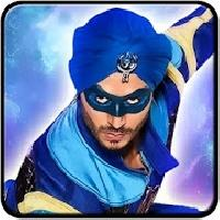 flying jatt the game gameskip