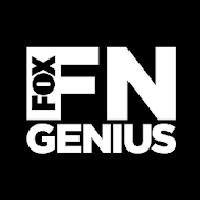 fngenius: live game show gameskip