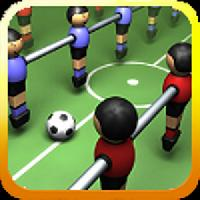 foosball world cup gameskip