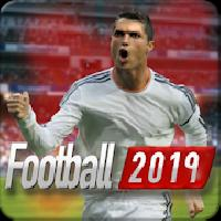 football 2016 gameskip