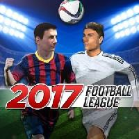 football 2017 gameskip
