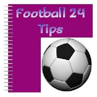football 24 tips gameskip