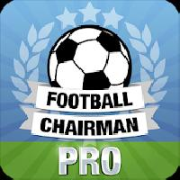 football chairman pro gameskip