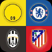 football clubs logo quiz