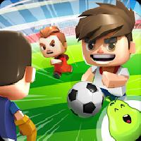 gameskip football cup superstars