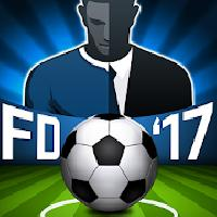 football director 17 manager gameskip