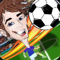football heads soccer stars gameskip