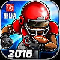 football heroes pro 2016 gameskip