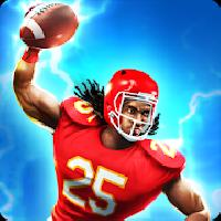 football jamaal charles gameskip