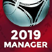 football management ultra fmu gameskip