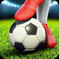 football- real league simulation gameskip
