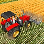 forage plow farming harvester gameskip