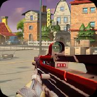 forces of fort craft survival battleground gameskip