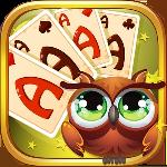 forest solitaire match gameskip