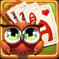 forest solitaire match