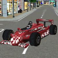 formula motorcross racing sim gameskip