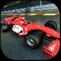 formula racing 2016 gameskip