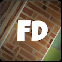fort designer for fortnite