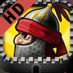 fortress under siege hd gameskip