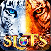 fortune of vegas : free casino slots gameskip
