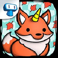 fox evolution - the secret of the mutant foxes gameskip
