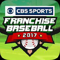 franchise baseball gameskip