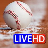 free baseball mlb live - streaming hd gameskip