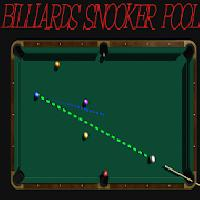 free billiards snooker pool gameskip