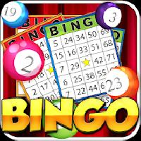 free bingo new cards game - vegas casino feel gameskip