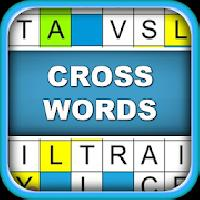free crosswords gameskip