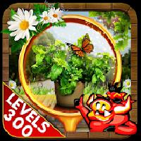 free hidden object games free new secret gardens 2 gameskip