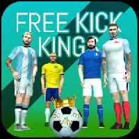 free kick kings gameskip