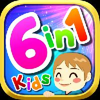 free kids games gameskip