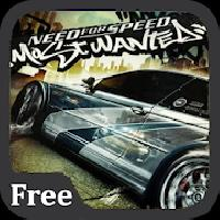 free need for speed most wanted walkthrough gameskip