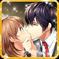 free otome games : double proposal gameskip