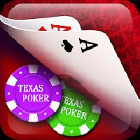 free poker: texas holdem gameskip