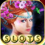 free slots: amazon princess gameskip