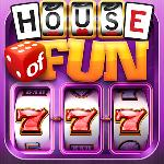 free slots casino house of fun gameskip