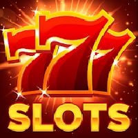 free slots - casino slot machines gameskip