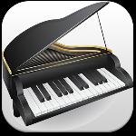 free smart piano gameskip