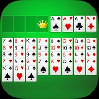 freecell gameskip