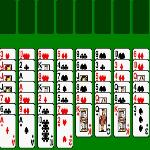 freecell card game gameskip