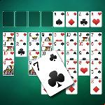 freecell king gameskip