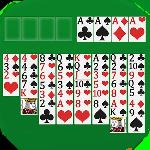 freecell -solitaire card games gameskip