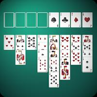 freecell solitaire :card games gameskip