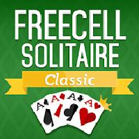 freecell solitaire cards free gameskip